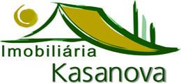 Imobiliária KasanovaAluguel e Vendas de Imóveis